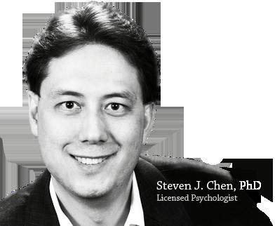 Steven J. Chen