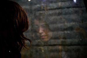 Betrayal Trauma - Anxiety and PTSD Counselor in Draper UT